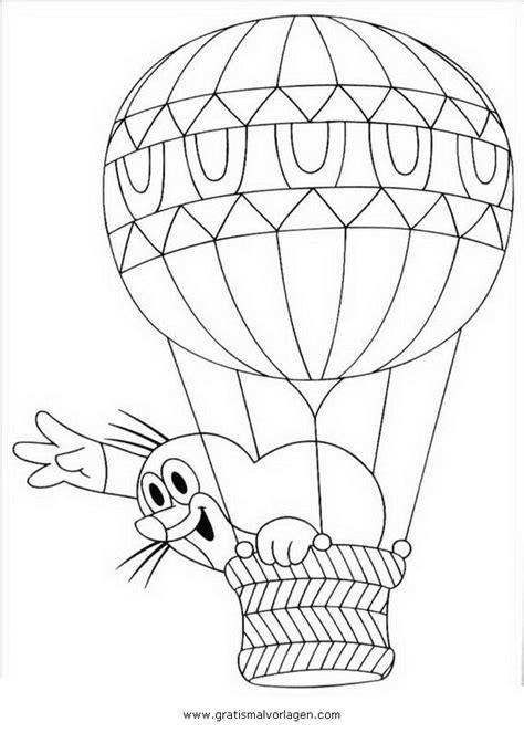 kleine maulwurf  gratis malvorlage  comic