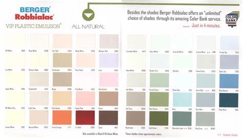 berger paint color codes paint color ideas