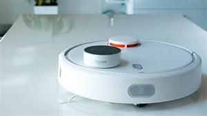 Licht Mit Alexa Steuern : xiaomi mi staubsauger roboter mit alexa ber iobroker steuern ~ Lizthompson.info Haus und Dekorationen