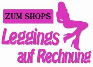 Schuhe Auf Rechnung Kaufen Als Neukunde : nike auf rechnung bestellen als neukunde ~ Themetempest.com Abrechnung