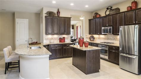 kitchen  burrows cabinets central texas builder direct custom cabinets