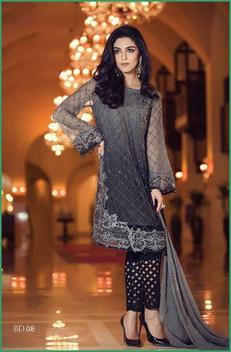 Maria B Eid Collection Facebook 2016 Marvella