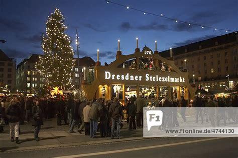 Haus Kaufen Bremen Schlachte by Dresden Weihnachtsbaum Top 28 Weihnachtsbaum Dresden Best