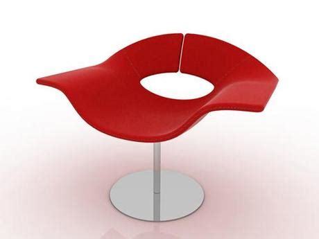 Gea Designerstuhl Leonardo Rossano by Salone Mobile Gea Di Leonardo Rossano Per True