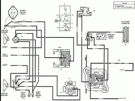 Toyotum Electrical Wiring Diagram by Toyota Yaris 2009 Electrical Wiring Diagram Wiring