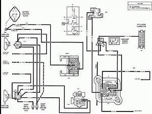Toyota Yaris 2009 Electrical Wiring Diagram