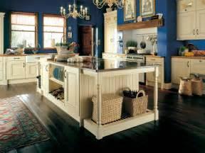 blue kitchen decor ideas blue kitchen ideas terrys fabrics 39 s