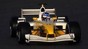 Essai Formule 1 : f1 rares d corations de voitures de formule 1 en essais ~ Medecine-chirurgie-esthetiques.com Avis de Voitures