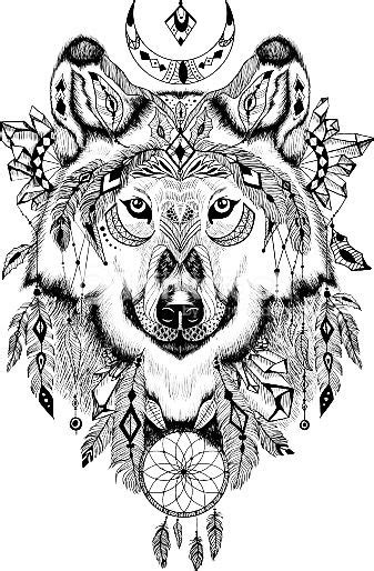 pin  adult coloring pages