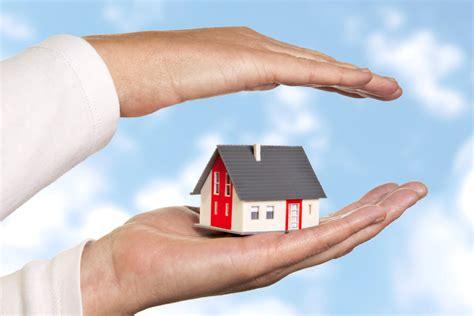 Home Insurance : Understanding Home Insurance