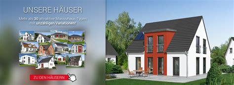 Erfahrungen Mit Danwood Häusern by S 252 Dwest Massivhaus Gmbh Hausbau Kaiserslautern Pirmasens