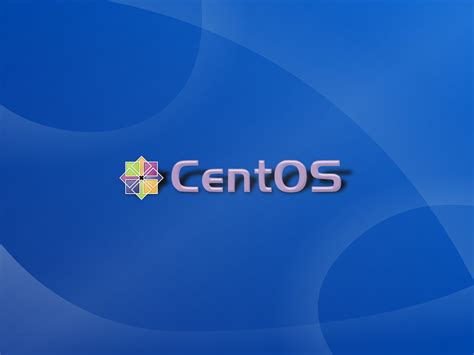 centos graphics  artwork
