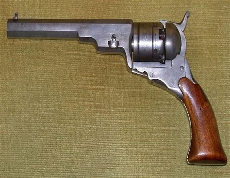 most expensive gun in the most expensive gun in the world thelistli