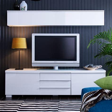 porte d 駘駑ent de cuisine meuble cuisine porte coulissante ikea maison design bahbe com