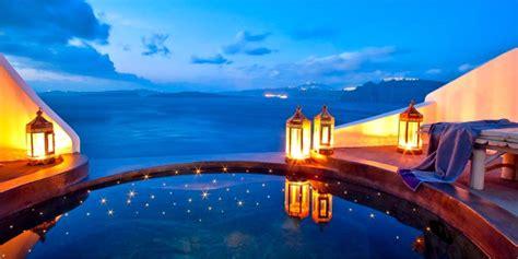andros si鑒e social i migliori alloggi di santorini hotel e appartamenti