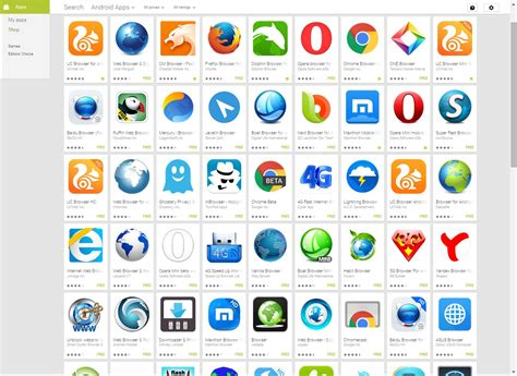 android browser best and fastest browser 2014 complete pdf library