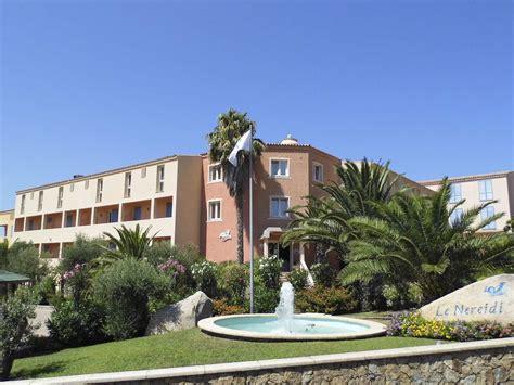 Ingresso Hotel Vista Ingresso Hotel