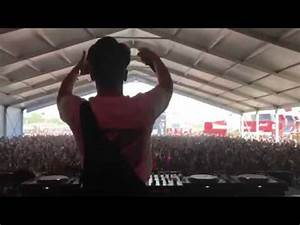 DJ Snake Ocho Cinco Mike Cervello Remix Feat Yellow