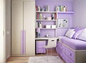Teenager Mädchen Zimmer : 1001 ideen f r jugendzimmer m dchen einrichtung und deko schreibtisch regale jugendzimmer ~ Sanjose-hotels-ca.com Haus und Dekorationen