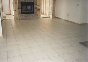 messina stone tile floors and more With floors and more avon lake