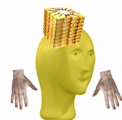 Meme Corn Fandom Wiki Surreal Memes