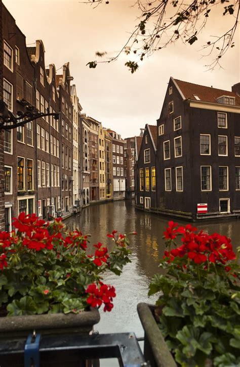 Best 25 Holland Ideas On Pinterest Holland Destinations