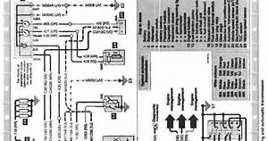 Citroen Saxo 16 Wiring Diagrams Manuals Online
