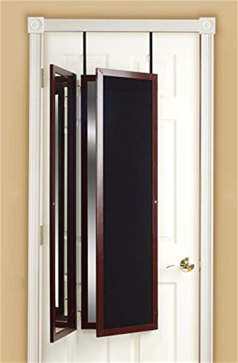 Mirrotek Triple View Professional Over The Door Dressing. Double Sided Electronic Door Locks. Closet Door Handle. Custom Front Door Mats. Storm Doors With Doggie Doors. Magnetic Door Stops. See Through Refrigerator Door. Steel Door Installation. Front Door Wreaths