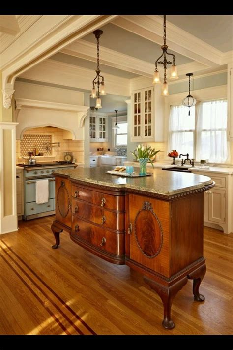 kitchen island buffet 25 best ideas about archway decor on exposed 1850