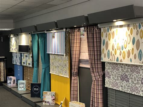 stores that sell drapes house of blinds ltd falkirk stirling perth edinburgh