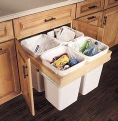 kitchen sink cabinet accessories base multi storage sink base cabinet masterpiece 5660