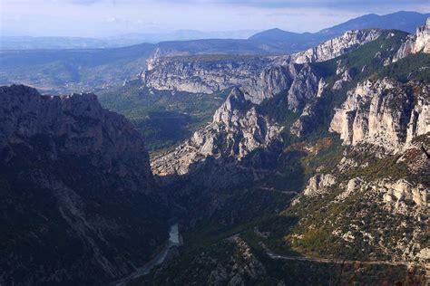 chambres d hotes alpes alpes de haute provence chambres d 39 hôtes en provence