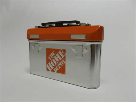 home depot gift card holder photo  gift cards