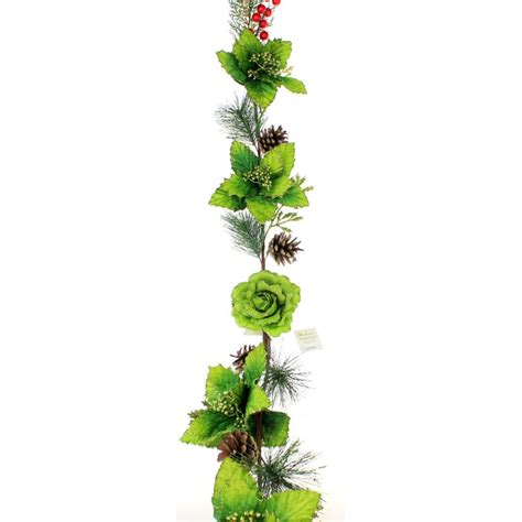 best 28 collections of wholesale christmas tree