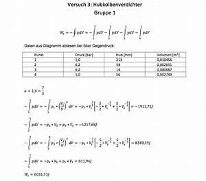 Integral Online Berechnen : fl che berechnen graphisch mit ringintegral onlinemathe das mathe forum ~ Themetempest.com Abrechnung