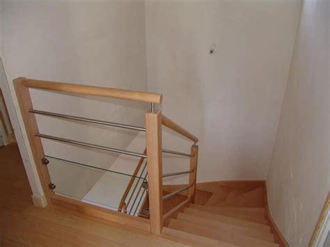 escalier bois cyrus gamme classic escaliers bois bretagne smt escaliers bretagne