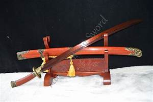 Popular Chinese Sword Types-Buy Cheap Chinese Sword Types ...