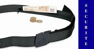 Ceinture Cache Billet Decathlon : la ceinture cache billets indispensable ~ Melissatoandfro.com Idées de Décoration