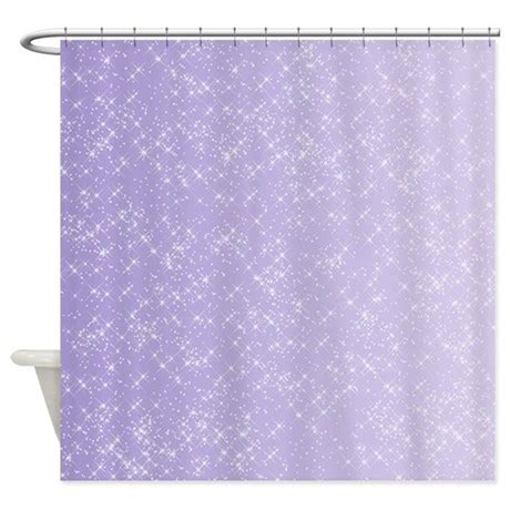 lilac shower curtain sparkling lilac shower curtain by be inspired by life