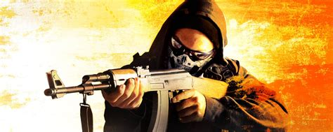 World Of Tanks Wallpaper Buy Counter Strike Global Offensive Cs Go Asian Region And Download