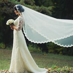 callander cleaners home o callander cleaners of columbus With wedding dress preservation columbus ohio