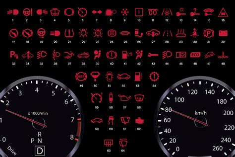 nissan navara dashboard lights guide nissan eastern cape