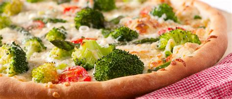 healthy fast food restaurants   recipes