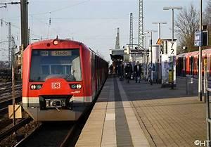 S Bahn Erfurt : hamburger s bahn ~ Orissabook.com Haus und Dekorationen
