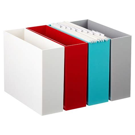 file hangers for filing cabinet file cabinet ideas works classic letter file cabinet
