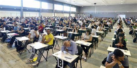 Test Oss Esempio Di Test E Quiz Per Diventare Operatore Socio