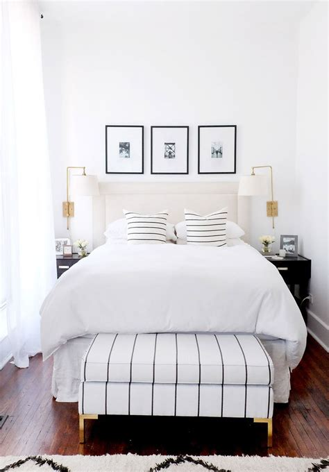 Bedroom Colour Inspo by 1063 Best Bedroom Inspo Images On Interiors