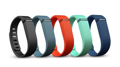 fitbit flex colors what is a fitness tracker and why do i need three tech