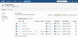 documents for jira atlassian marketplace With confluence document management system