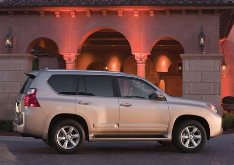 automobile air conditioning repair 2011 lexus gx electronic valve timing 2011 lexus gx 460 price mpg review specs pictures